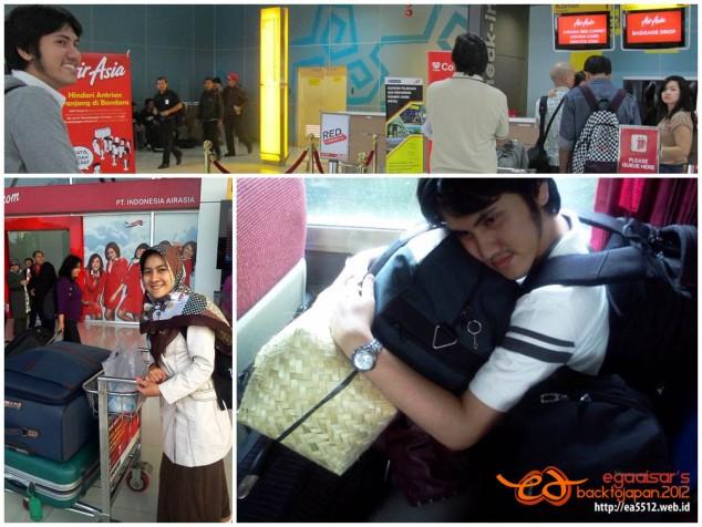 EA5512_honeymoon_Jakarta copy