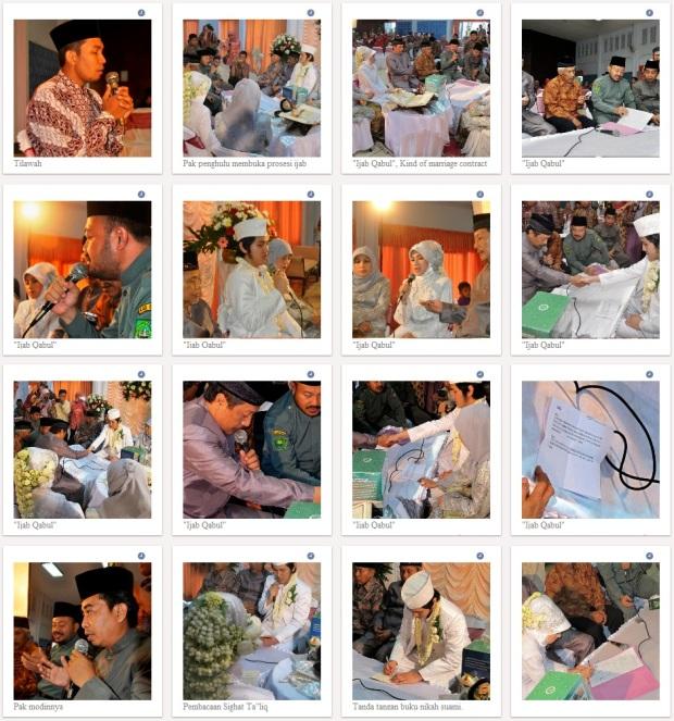 EA5512_wedding_ijabqabul