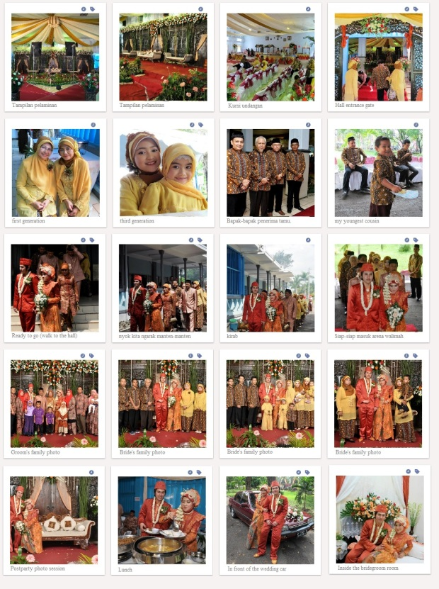 EA5512_wedding_walimatul