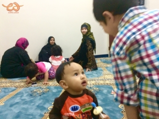 childrenroom_muslimunitycenter1