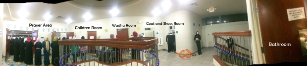childrenroom_muslimunitycenter3
