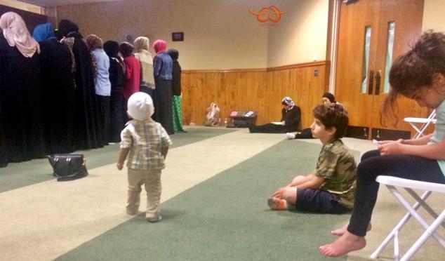 islamiccenterannarbor_prayer room.JPG