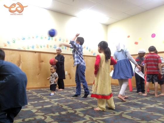 tawheedcenterfarmington_babysittingroom