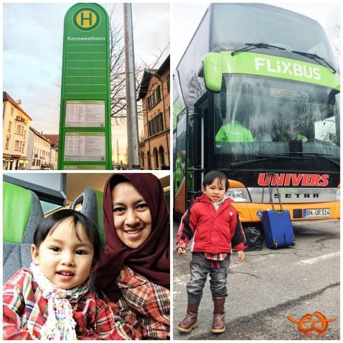 flixbus-stuttgart-to-zurich