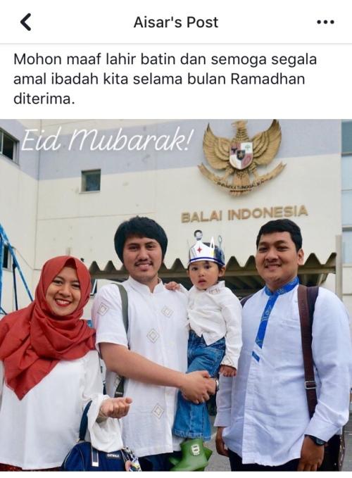 mandatory eid picture