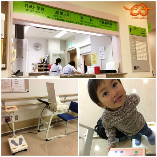 pregnancy-checkup-japan
