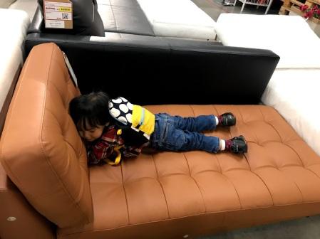 IKEA Kohoku Nov 2018 (2)