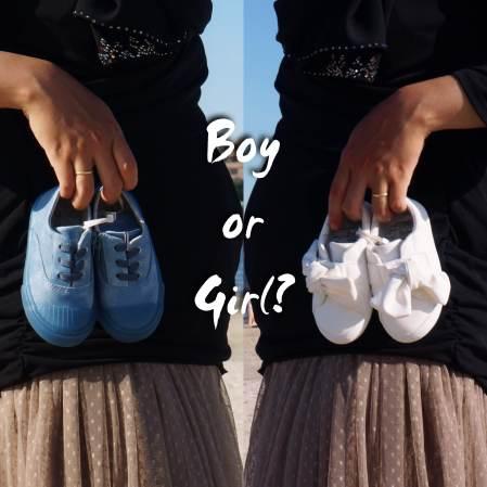 boy-or-girl-announcement(2)