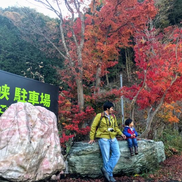 yamanashi-shosenkyo(1)
