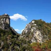yamanashi-shosenkyo(2)