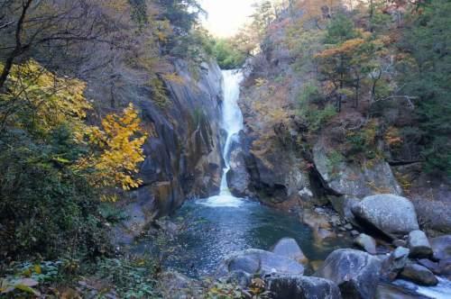yamanashi-shosenkyo(4)