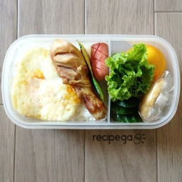 Bento to office 2012-10-19 08.19.20
